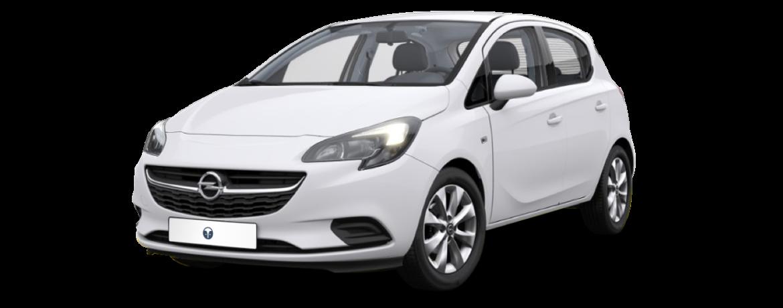 OPEL CORSA 1.4 GPL 120 Anniversary 90cv Hatchback 5-door (Euro 6.2)