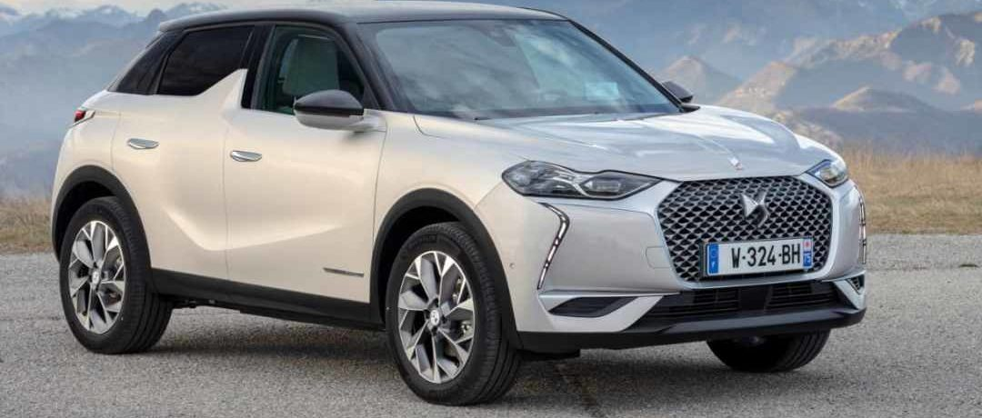 ds3-crossback-suv